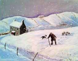 those winter sundays essay analysis of quot those winter sundays quot by robert haydenfamily analysis of quot those winter sundays quot by robert haydenfamily