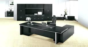 large office desks. Beautiful Desks Simple Office Furniture Large Desks Medium Size Of Modular  Lounge Reception Sofas And   Throughout Large Office Desks E