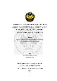 The remaining legal life is 20 years, but the company estimates the patent will be useful for only six more years. Perbedaan Quantum Teaching Melalui Jigsaw Dan Nht