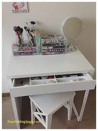 desk chair makeup desk chair new ikea micke desks as vanity fresh makeup desk chair