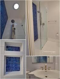 bathroom remodeling dc. Dc Bathroom Remodel Photo Remodeling O