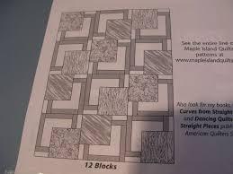 Need Design Help BQ Bear Quilt - Quilt Pictures, Patterns ... & post--1346190608862_thumb.jpg Adamdwight.com