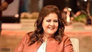 تراجع الحالة الصحية للفنانة دلال عبد العزيز - ليالينا