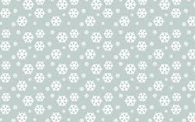 cute christmas background tumblr.  Background To Cute Christmas Background Tumblr G