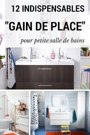 Gut Salle De Bain Baignoire, Petite Salle De Bain, Idées Pour La Maison, Gain