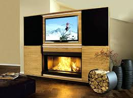 bjs electric fireplace tv stand amazing electric fireplace stand design ideas decors electric fireplace entertainment center
