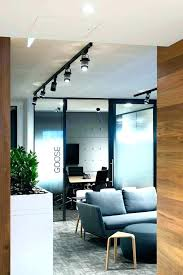 professional office design. Professional Office Design Idea Commercial Interior Ideas Small . I