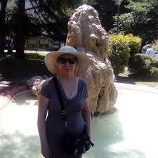 Gali Meier Facebook, Twitter & MySpace on PeekYou