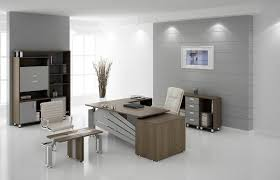 contemporary furniture design ideas. Modern Office Furniture Design Ideas Ingrid Contemporary Product. Home Executive. S