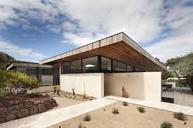 rammed earth house plans nz new rammed earth