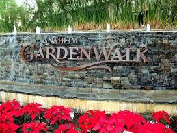 California Pizza Kitchen Anaheim Garden Walk Garden Walk Anaheim Hondurasliterariainfo