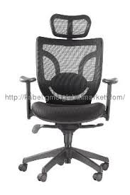 classic office chairs. Perfect Office Classic Office Mesh Chairs Swivel Executive Chair Manager With Office Chairs