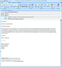 Sending Resume Email Samples Download Email Template For Sending Resume Follow Up Socialum Co