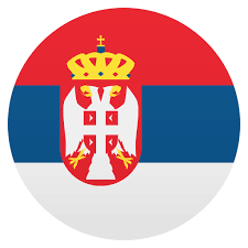 Copy and paste flags, or search by name. Emoji Flagge Serbien Zum Kopieren Einfugen Wprock
