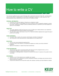 Examples Resumes 14 A Sample Student Cv Sendletters How To Write A