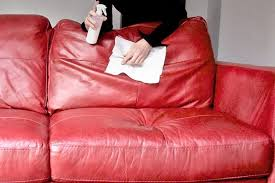 upholstery cleaning leather cleaning leicester loughborough