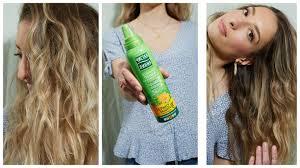 Как пользоваться пенкой для <b>волос</b>: ВИДЕО и ФОТО пошагово