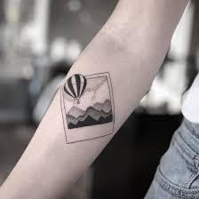 Tattoo Uploaded By Tattoodo Los Angeles Tattoo Studio Cast Of