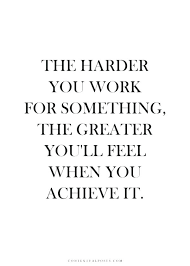 Daily Positive Quotes New Daily Quotes For Work With Motivational Quotes Which For Make