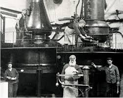 Resultado de imagem para plymouth gin