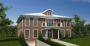 steel home designs. modern steel home designs l