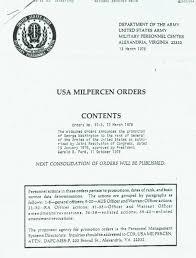 Resume Upload Cover Letter Orders 31 3 Cover Letter Jobsxs Com