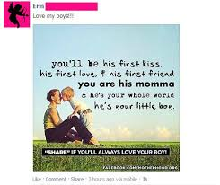 happy valentines day son quotes valentines day son quotes  stfu parents mothers love on valentines day