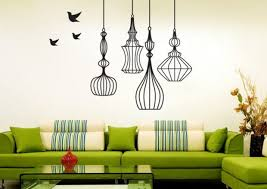 wall art is the new trend 5 home decor tips for happy homes