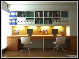 home office wall cabinets. Wall Office Cabinets Brilliant Furniture Home Desk With File Storage N