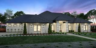 house plans texas. Home Texas House Plans Over 700 Proven Designs Online Pertaining To Texasranchhouseplans