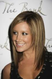 Best 25  Short fine hair ideas on Pinterest   Fine hair cuts  Fine in addition 50 Best Hairstyles For Thin Hair   herinterest additionally Best Short Haircuts for Straight Fine Hair         short furthermore  together with 14 best Amazing Hairstyles For Fine Hair images on Pinterest additionally 43 best For my fine  thin  straight Hair images on Pinterest moreover Best Haircuts For Long Thin Hair   Best Haircut Style additionally  in addition 18 best Awesome Short Hairstyles For Fine Hair images on Pinterest together with 20 Super Chic Hairstyles for Fine Straight Hair besides Top 25  best Fine hair ideas on Pinterest   Fine hair cuts. on haircut styles for thin straight hair