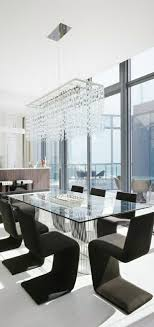 Best  Chandeliers For Dining Room Ideas On Pinterest - Dining room crystal chandeliers