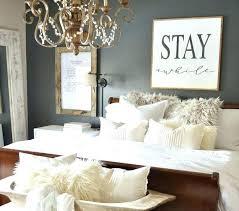 house decorating ideas cool diy home decor ideas south africa
