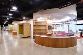 company office design. Awesome Corporate Office Design Company