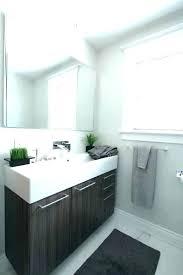 narrow bathroom sink. Fashionable Tiny Bathroom Sink Small Sinks For Bathrooms Narrow Love