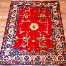kazak oriental rug cleaning richmond va amir exchange fine rugs in virginia we amirrugexchange cleaners chester