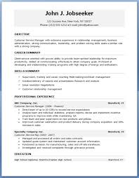 Guerrilla Resume Template Download Free Archives Ppyr Us