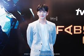 Actor Ji Chang Wook was recently in Malaysia to promote his big screen  debut in Fabricated City and we had the chance to speak to him about his  role in the