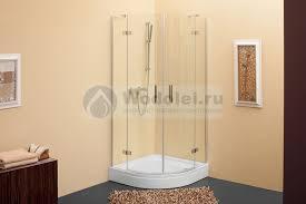 <b>Душевой уголок Kolpa</b>-San <b>Terra</b> TKP 90, цена 92066 руб. Купить ...