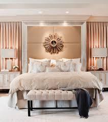 traditional bedroom design. Master Bedroom Design 10 Traditional Style Designs Riveting Ideas Modern