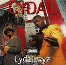 Cydalwayz