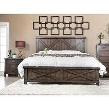 Surprising Montana Bedroom Set In Amazon Roundhill Furniture Montana ...