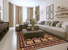 houzz living room furniture. Living Room Furniture Houzz Contemporary Rooms Com On Marvelous Modern Rustic F