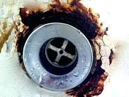 fix hole in bathtub fixing rust holes bathtub drain rust hole repair fix rust holes with fix hole in bathtub