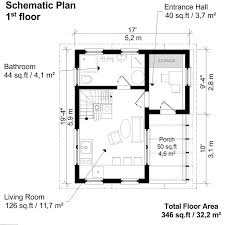 small two story house plans judy