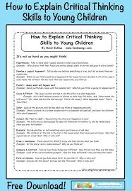 Ocr critical thinking unit   revision   durdgereport    web fc  com Sveti  te Gospe Sinjske