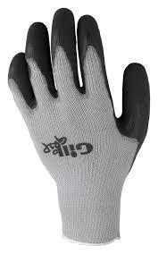 Gill Sailing Gloves Size Chart Gill Sailing Gloves Grip Glove