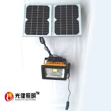 Solar Lights With On Off Switch Solar Lighting Solar Lighting With On Off Switch