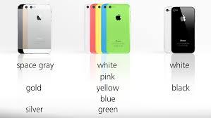 iphone 5s vs 5c vs 4s 3 auto=format press&fit=max&h=670&q=60&w=1000&s=cc2a785a18cb7ce0e76a4c762deaa00b