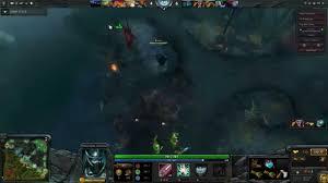 dota 2 phantom assassin replay analysis 6 3k mmr youtube